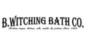 B.Witching Bath Co
